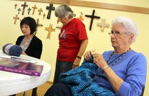 Prayer Shawls.Photo J.Villanueva 0003.jpg