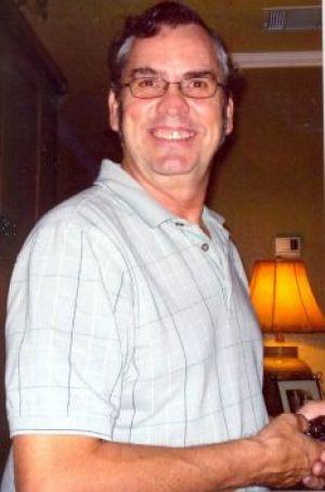 Richard Lee Bickle