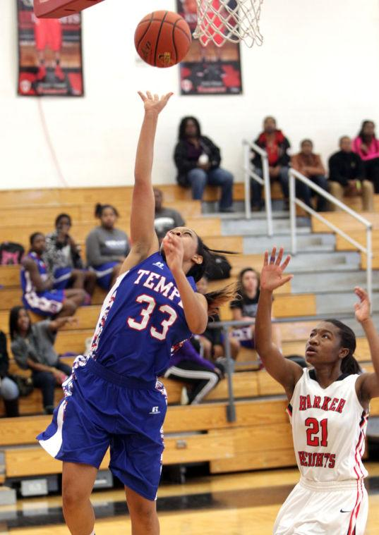 Temple vs Harker Heights Basketball075.JPG