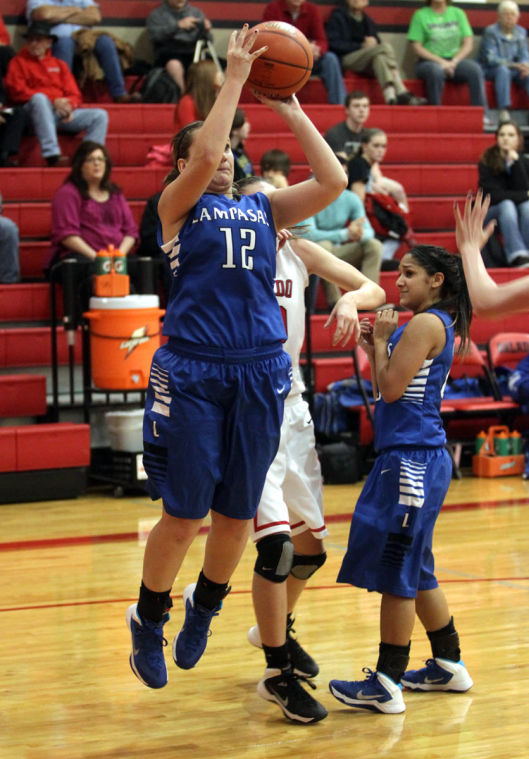 Salado vs Lampasas Girls063.JPG
