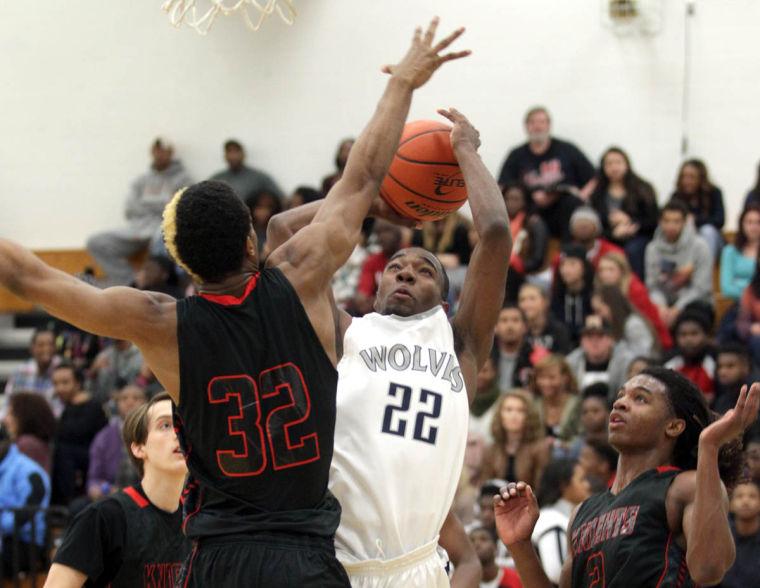 Basketball Boys Shoemaker  V Harker Heights065.JPG