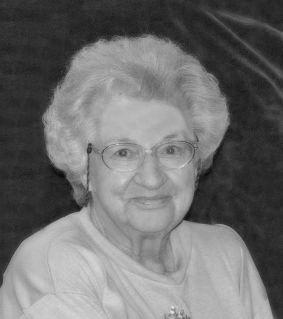 Miriam E. Thom