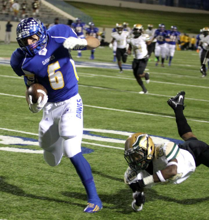 Copperas Cove vs Desoto044.JPG