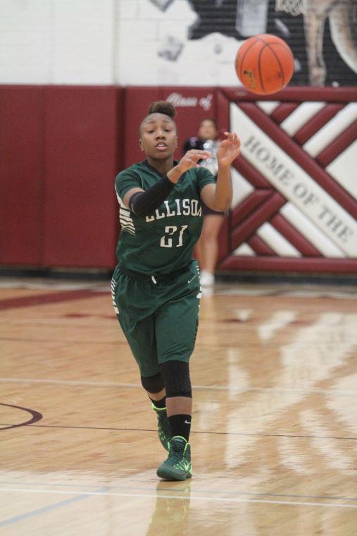 EllisonKilleenLadyBasketball27.jpg
