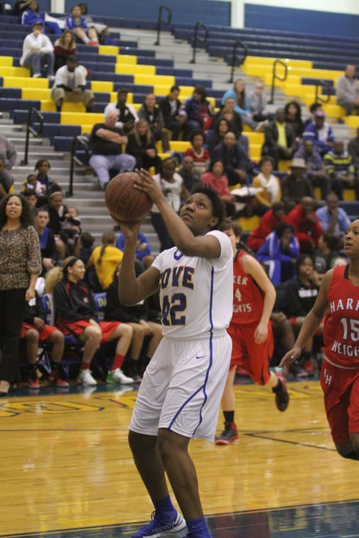 GBB Cove v Heights 12.jpg