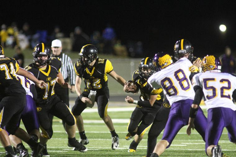 Gatesville Football25.jpg