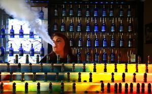 LIFE HEALTH-VAPING-QUIT-SMOKING SL