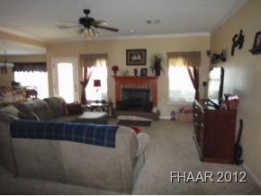 -4 Bedroom 2 Bath home with 1863 SQFT in Skyline