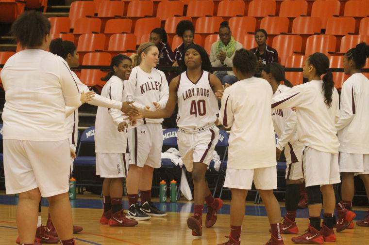 GBB Playoffs Killeen 41.jpg