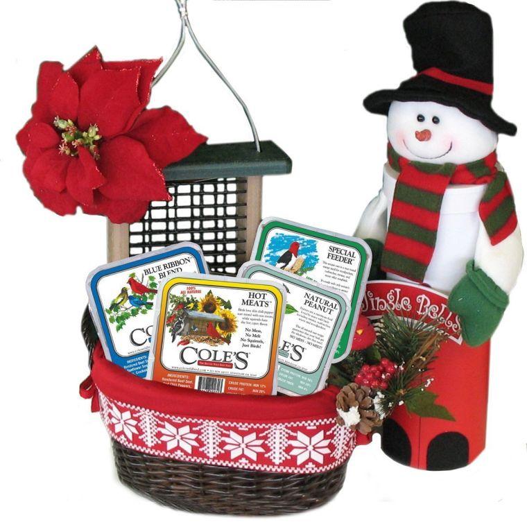 Garden gift ideas