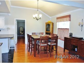 Wow! Country living in the city! Modern upgrades galore and