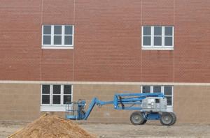 Joseph Fowler Elementary School