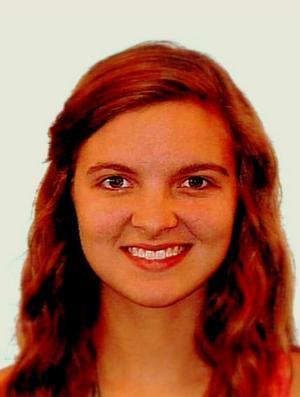 Abigail Patterson