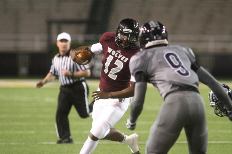 Playoffs Shoemaker v Mansfield Timberview 40.jpg