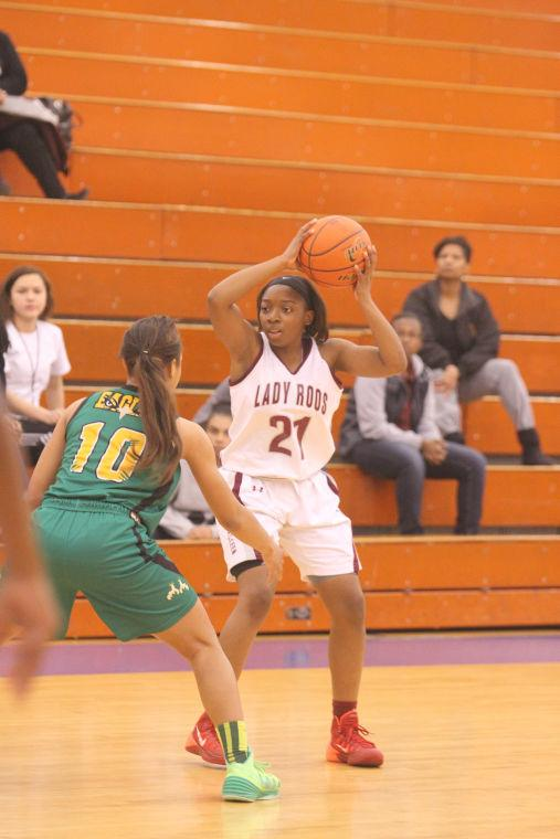 GBB Playoffs Killeen 11.jpg