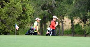 Youth Golf Tourney 2556.JPG