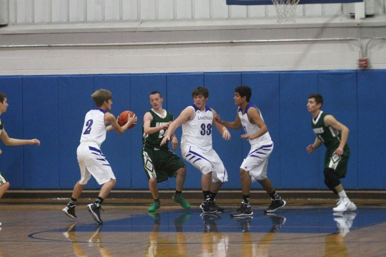 BBB Lampasas v Canyon Lake 18.jpg