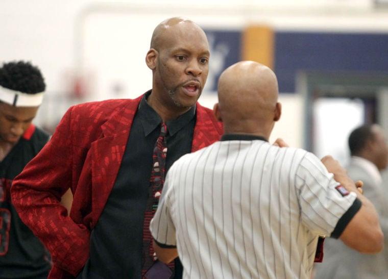 Basketball Boys Shoemaker  V Harker Heights067.JPG