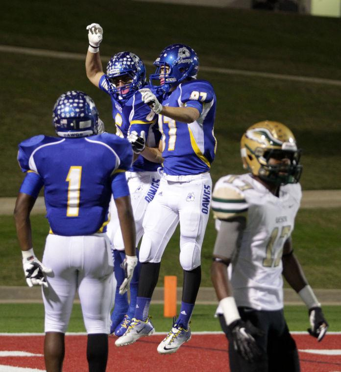 Copperas Cove vs Desoto045.JPG