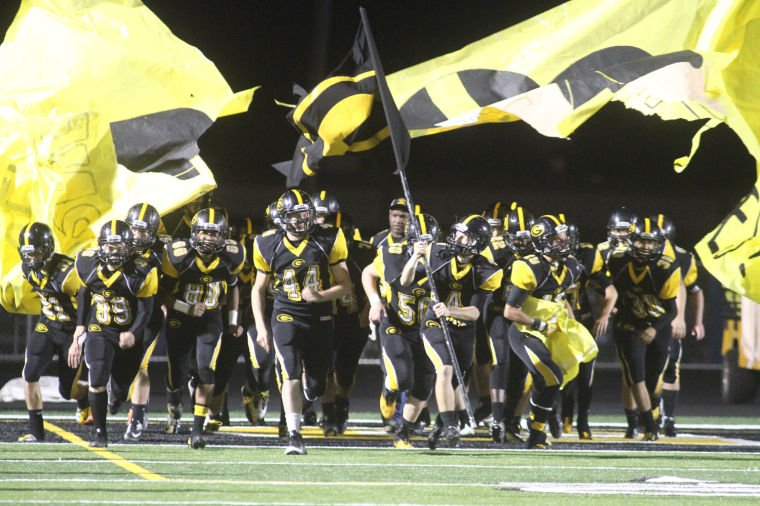 Gatesville Football74.jpg