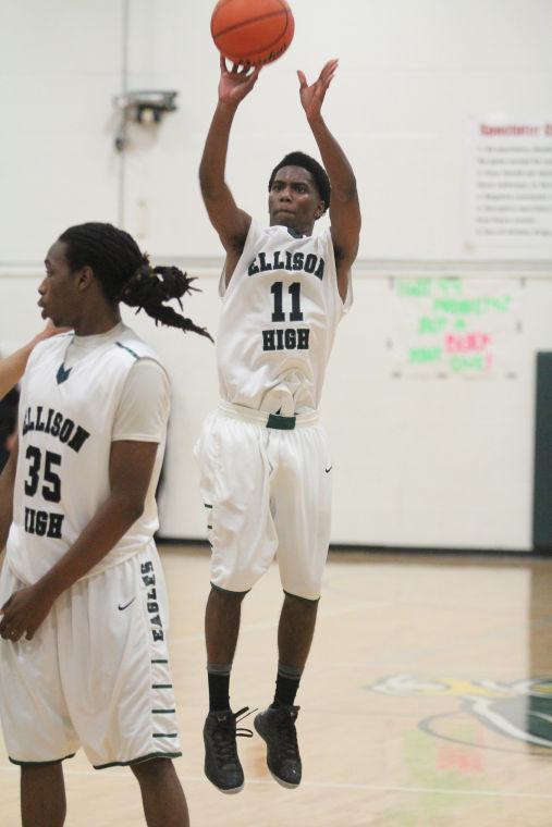EllisonHaysBoysBasketball62.JPG