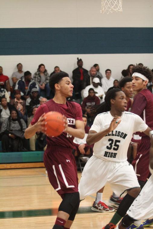 EllisonKilleenBOYSBasketball01.jpg