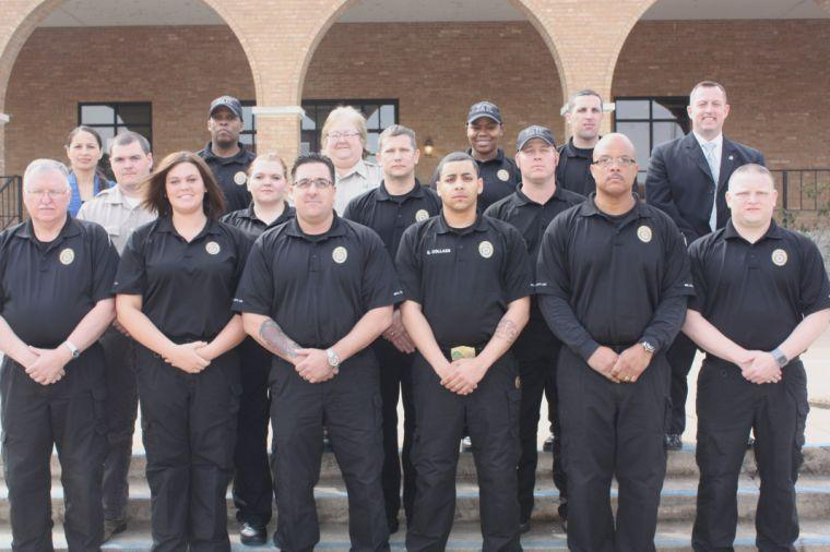 CTC corrections course
