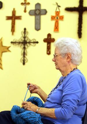 Prayer Shawls.Photo J.Villanueva 0005.jpg