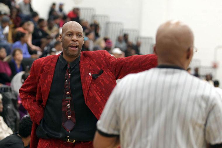 Basketball Boys Shoemaker  V Harker Heights068.JPG