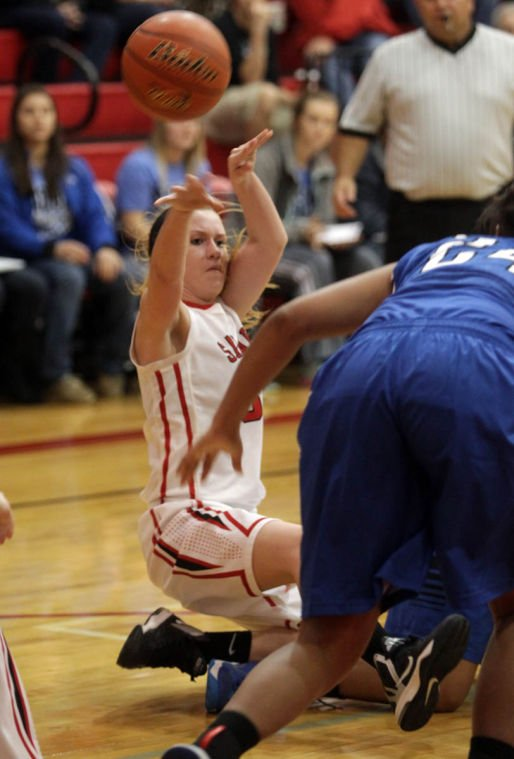 Salado vs Lampasas Girls066.JPG