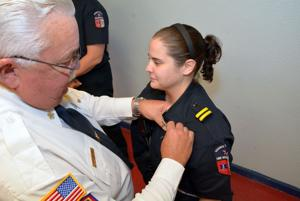 A1HH new firefighters swear in 1475.JPG