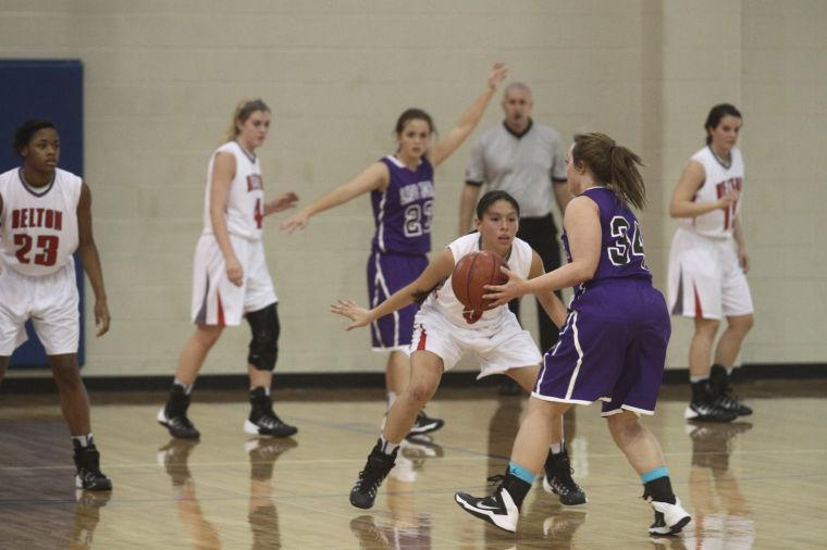 GBB Belton v Early 27.jpg