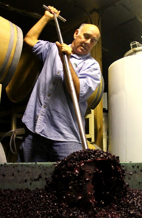 Pillar Bluff Winery 01.jpg