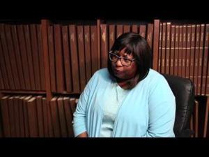 Phyllis Nairn | KISD School Board Candidate