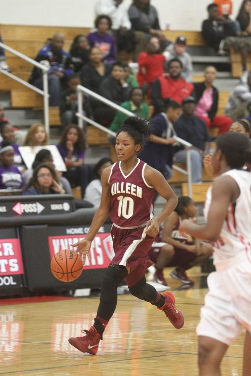 GBB Heights v Killeen 53.jpg