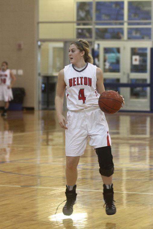GBB Belton v Early 57.jpg