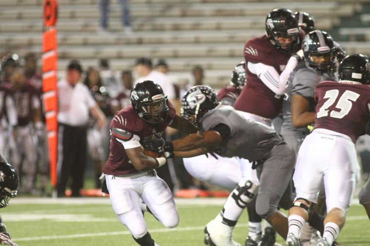 Playoffs Shoemaker v Mansfield Timberview 41.jpg