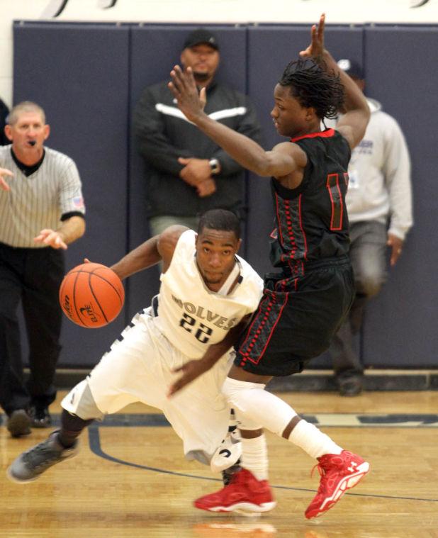 Basketball Boys Shoemaker  V Harker Heights069.JPG