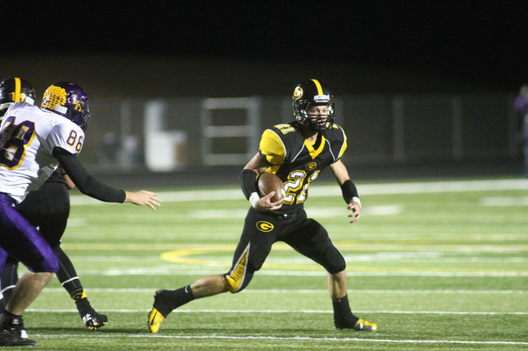 Gatesville Football26.jpg