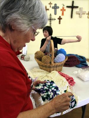 Prayer Shawls.Photo J.Villanueva 0006.jpg