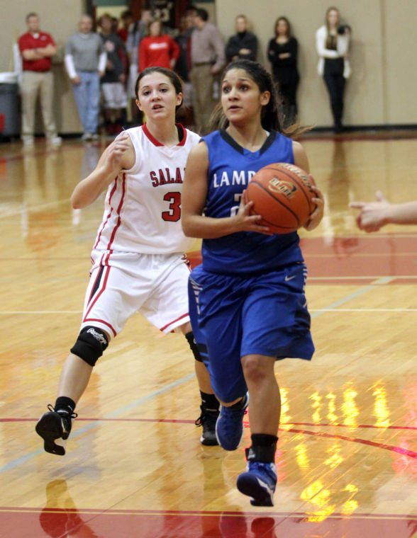 Salado vs Lampasas Girls067.JPG