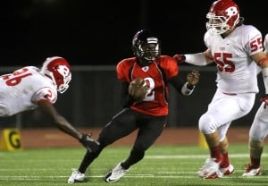 Harker Heights v. Belton