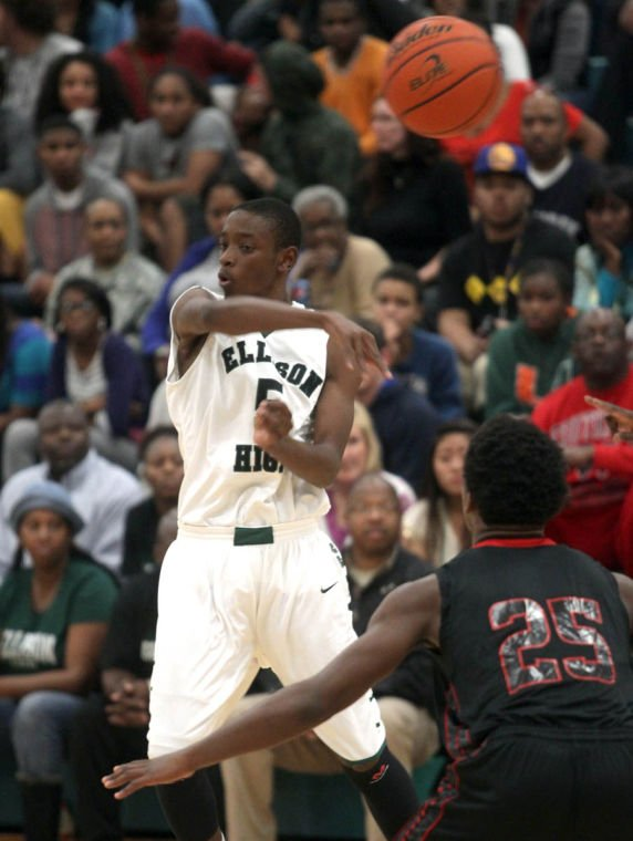 Ellison vs Harker Heights018.JPG