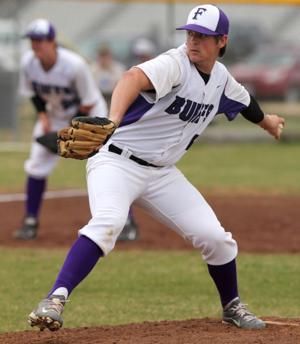 Florence Baseball