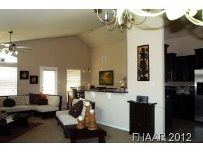 This 1881 sqft home has been beautifully maintained...It has