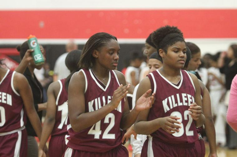 GBB Heights v Killeen 23.jpg