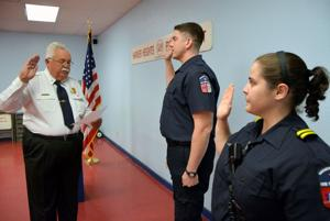 A1HH new firefighters swear in 1433.JPG