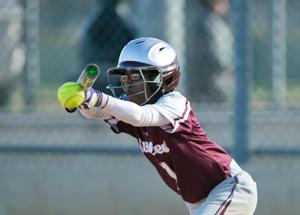 Killeen vs Waco | Softball