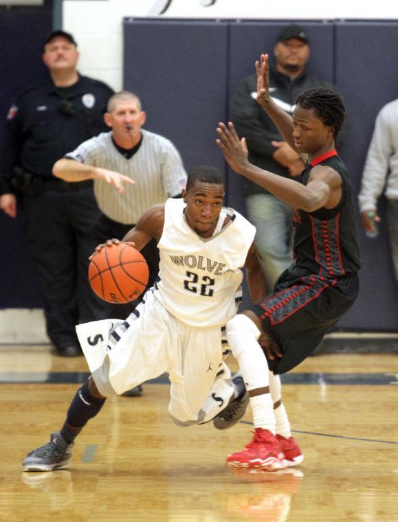 Basketball Boys Shoemaker  V Harker Heights070.JPG