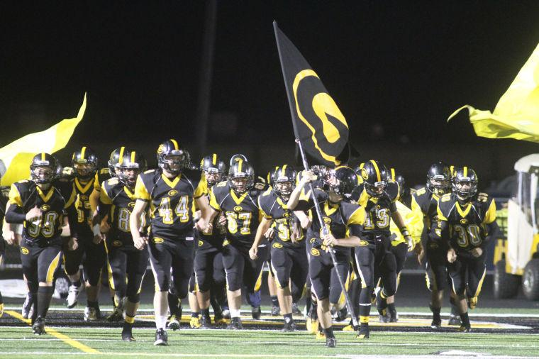 Gatesville Football75.jpg